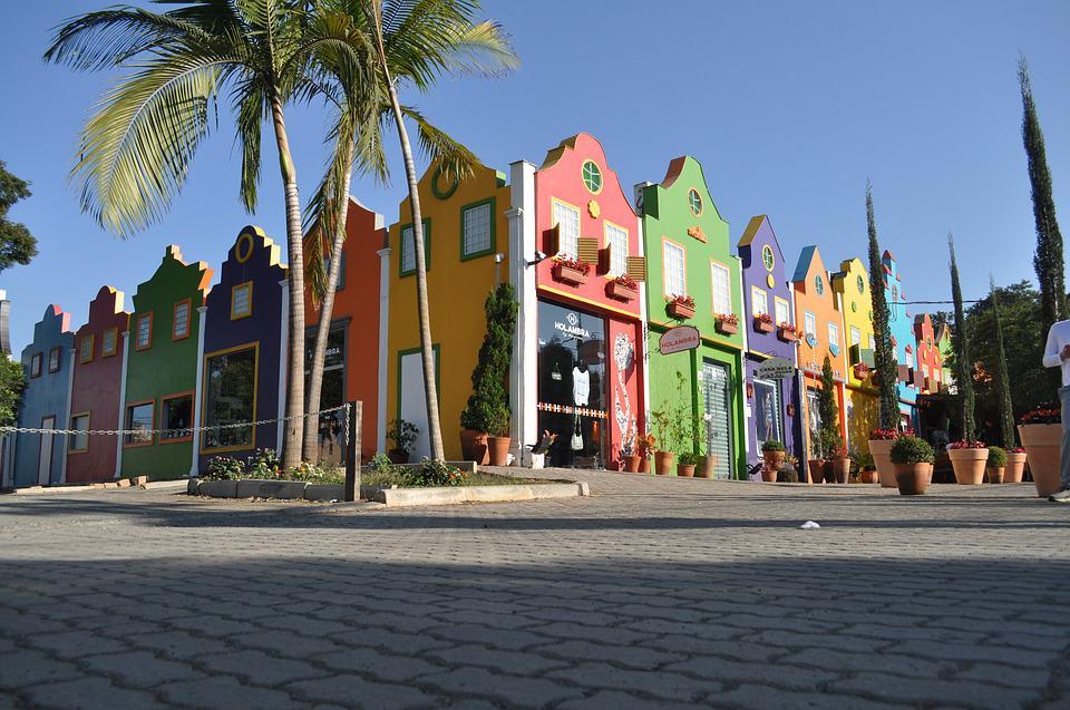 Conheça 7 destinos perto de São Paulo para uma viagem econômica