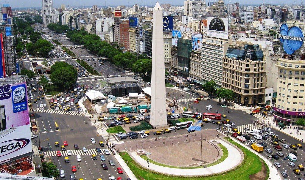 Conheça 7 dicas para economizar dinheiro em Buenos Aires, na Argentina