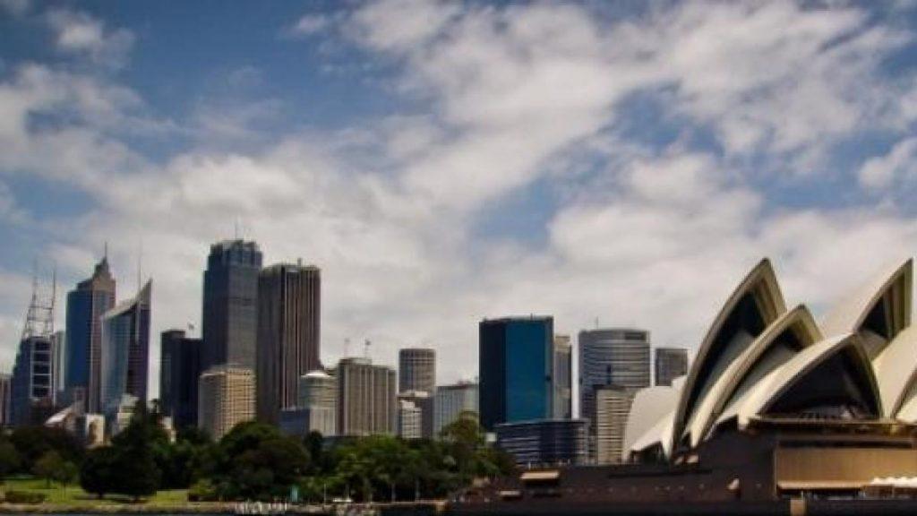 Descubra como imigrar para a Austrália de 5 formas diferentes