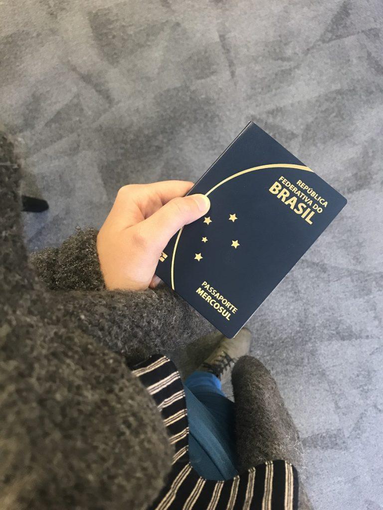 Saiba como conseguir tirar o visto para Cuba