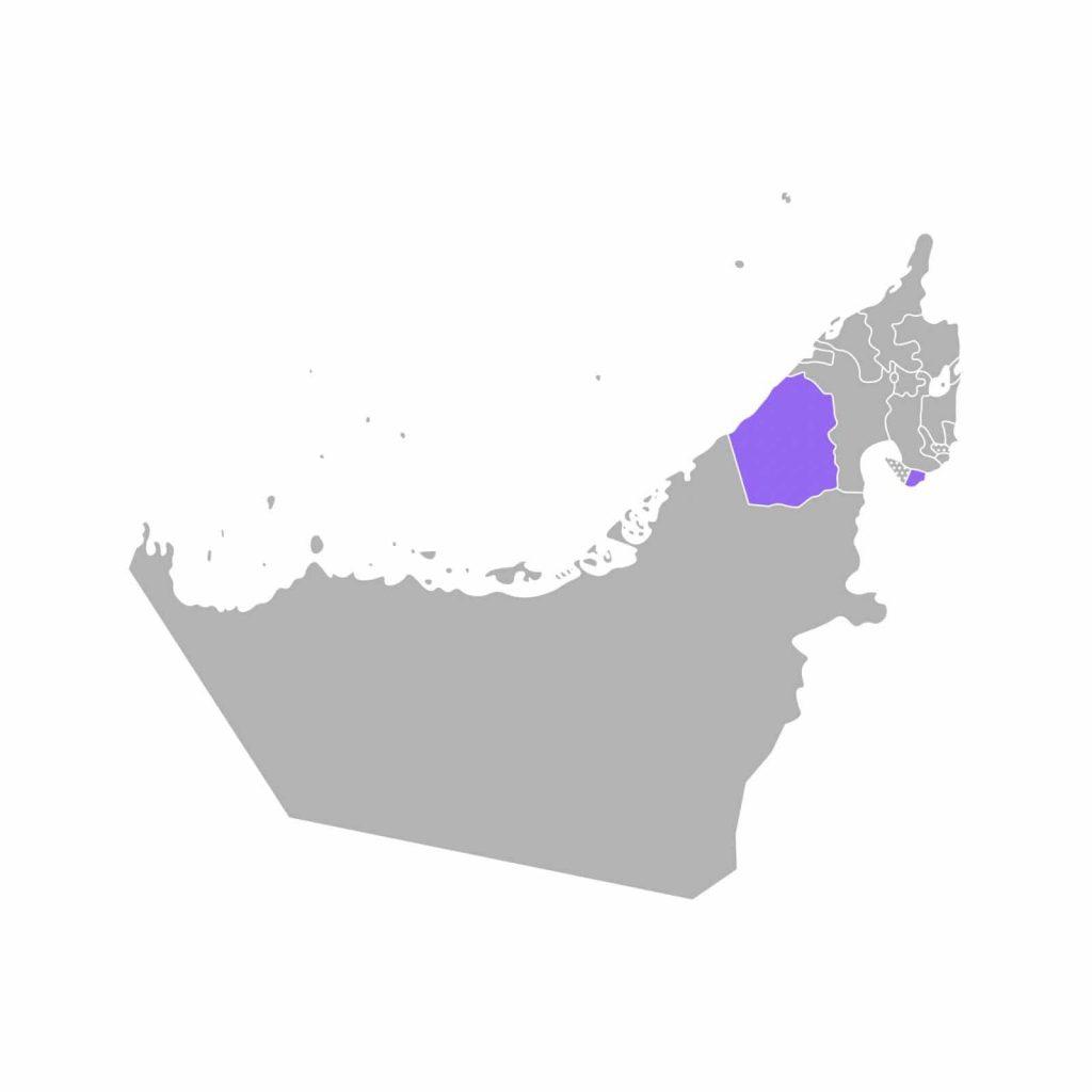 Veja como tirar o visto para Dubai para viajar para o Emirados Árabes