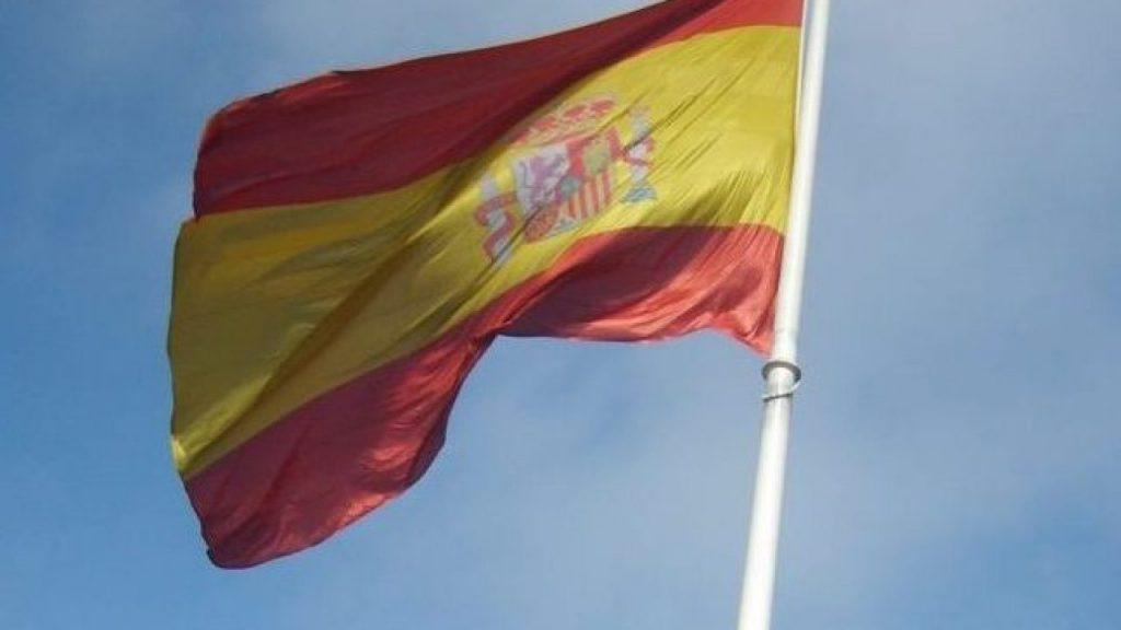 Veja o que é preciso para trabalhar como médico na Espanha