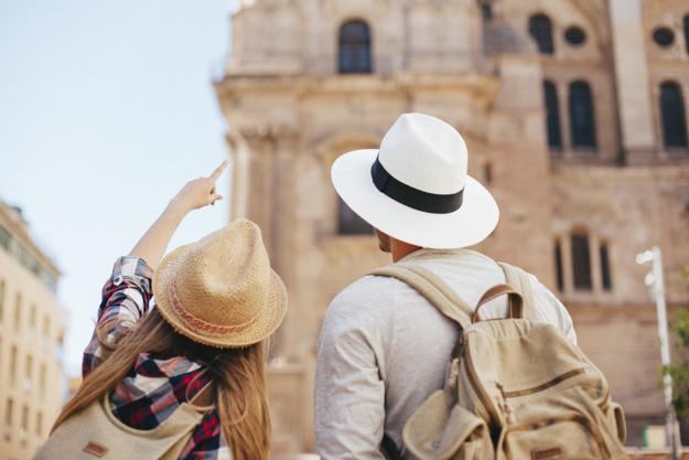 Descubra 7 cursos gratuitos do Senac na área de turismo