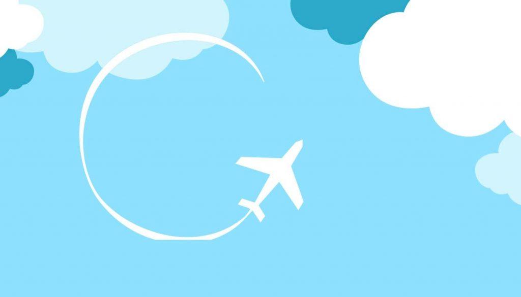 Descubra como montar um roteiro de viagens para as férias