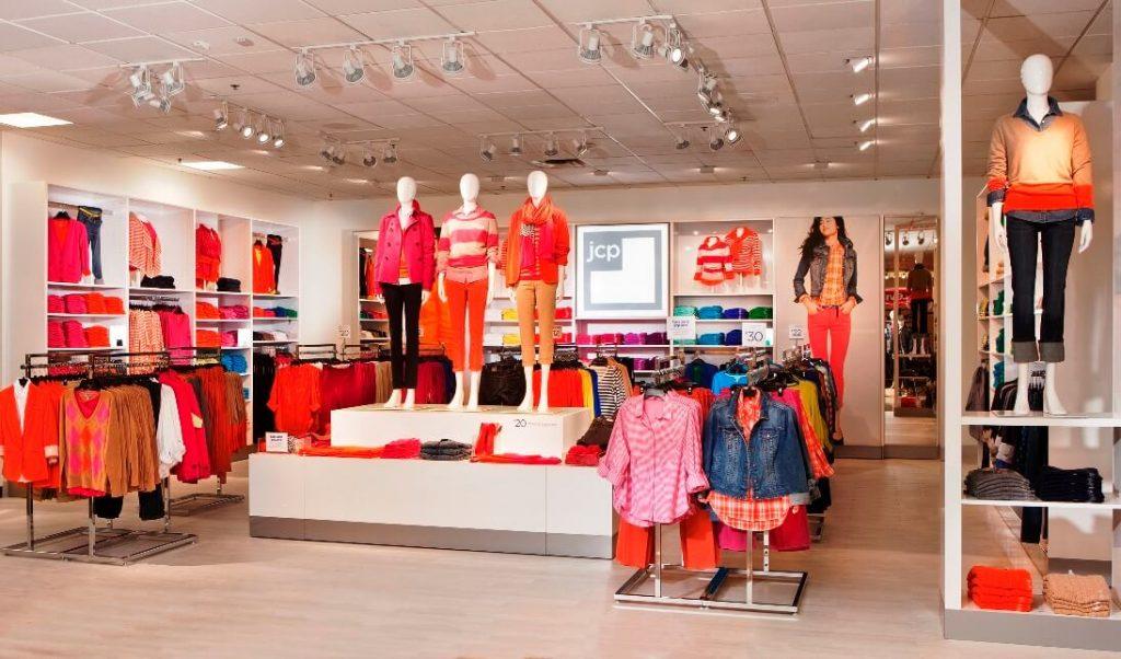 Descubra onde comprar roupas baratas em Miami