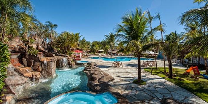 O que fazer em Pirenópolis (GO)? Conheça 5 pousadas com piscinas aquecidas