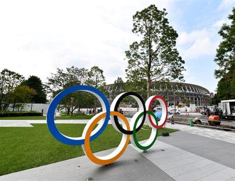 Olimpíadas 2020 - saiba quanto você vai gastar em uma viagem barata para Tóquio