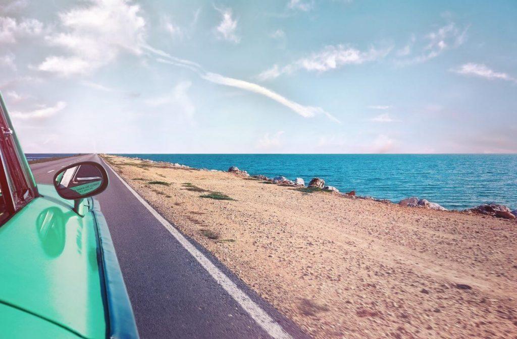 Saiba quais são os 10 erros em viagens de férias mais comuns