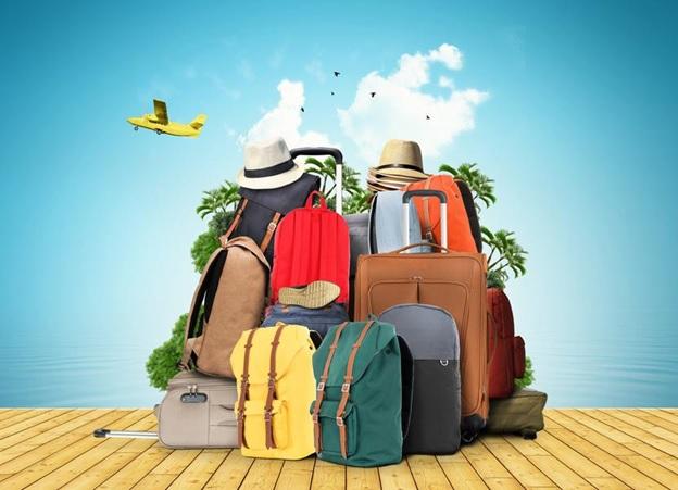 Veja os 6 melhores lugares para ir com as crianças nas férias perto de SP