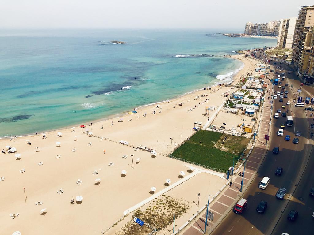 Veja 7 opções de excursões para o Egito