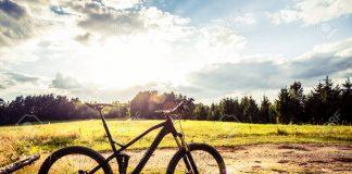 destinos que todo ciclista deveria conhecer