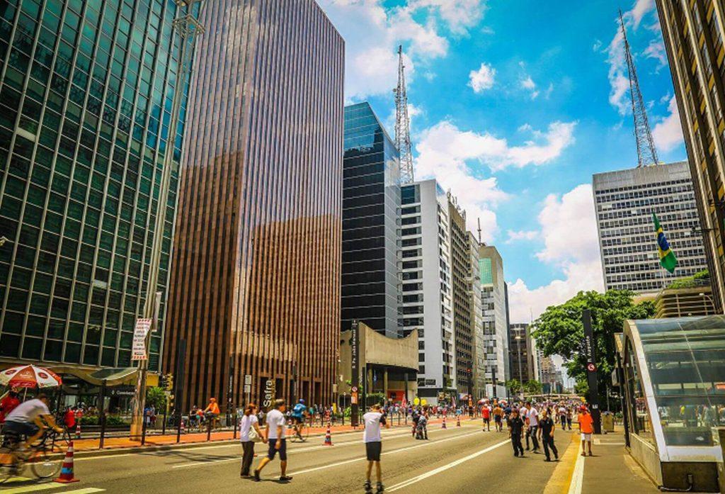 ruas mais incríveis do mundo para visitar