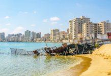 excursão em Lárnaca