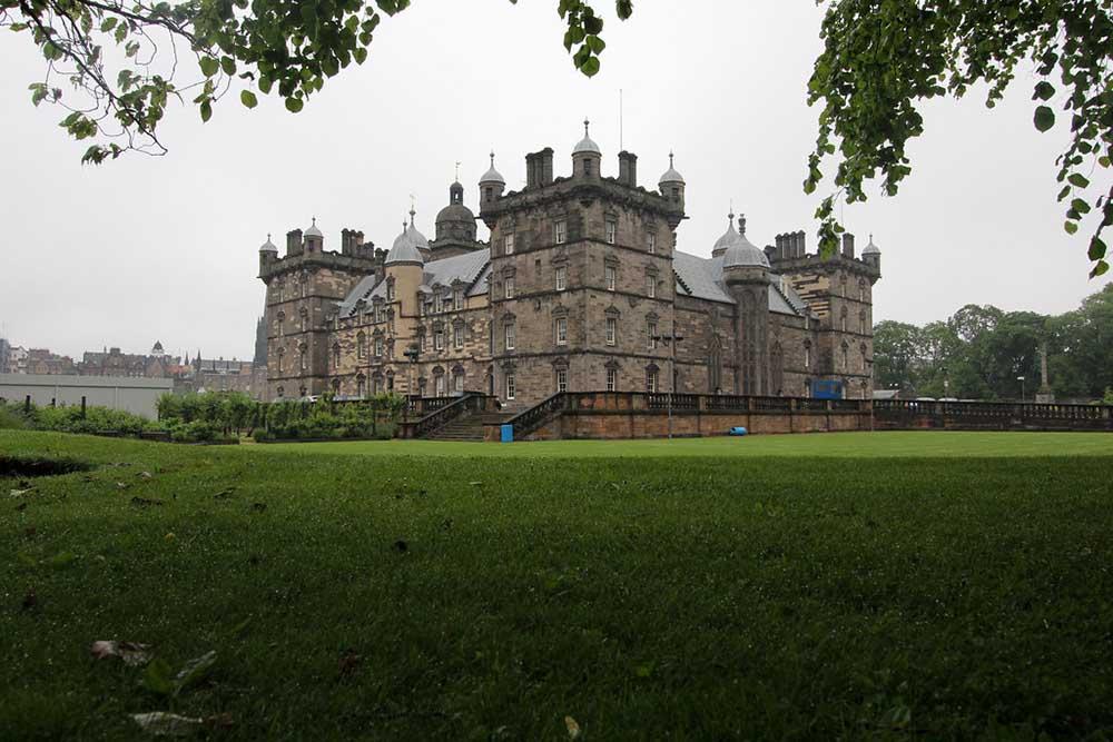 Conheça esse roteiro de Harry Potter pela Escócia, em Edimburgo