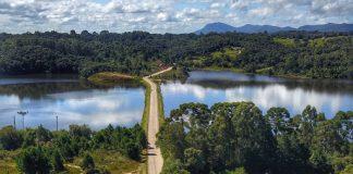 melhores atrações de Piraquara