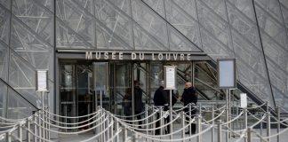 museus com acervo online