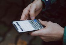 aplicativos para fazer intercâmbio sem sair de casa
