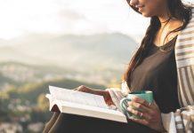 livros que nos fazem viajar