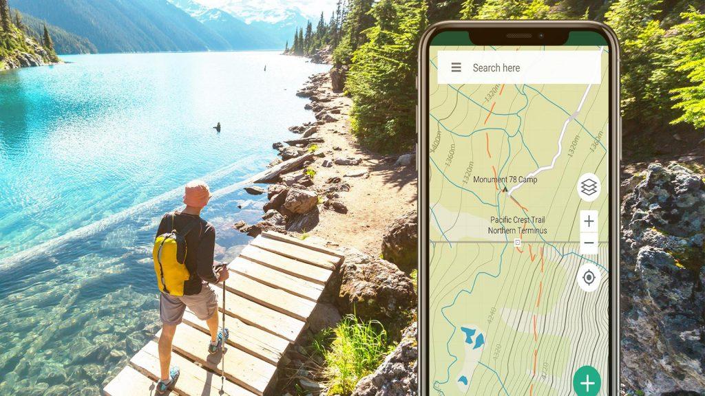 Veja esses 5 aplicativos para administrar o dinheiro em viagens