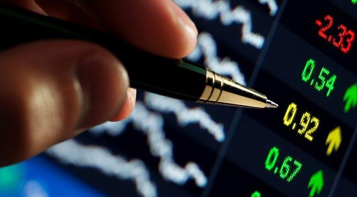 como fazer investimentos em bolsas internacionais