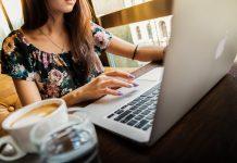primeiros passos para trabalhar na internet prestando serviço