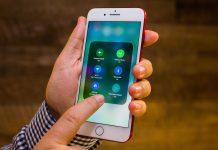 aplicativos para economizar bateria no iPhone