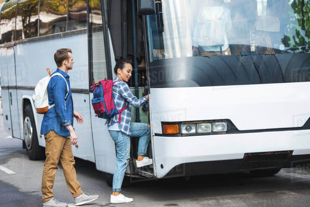 dicas para economizar em viagens nacionais