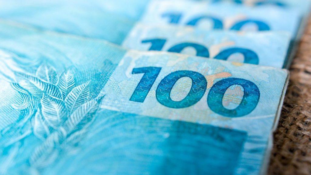 aportes mensais para juntar dinheiro