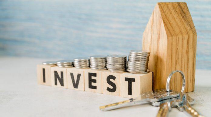 como faço para investir no Tesouro Selic