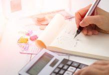 investimentos de baixo e médio risco