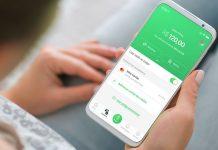 aplicativos para pagar boleto com o cartão de crédito