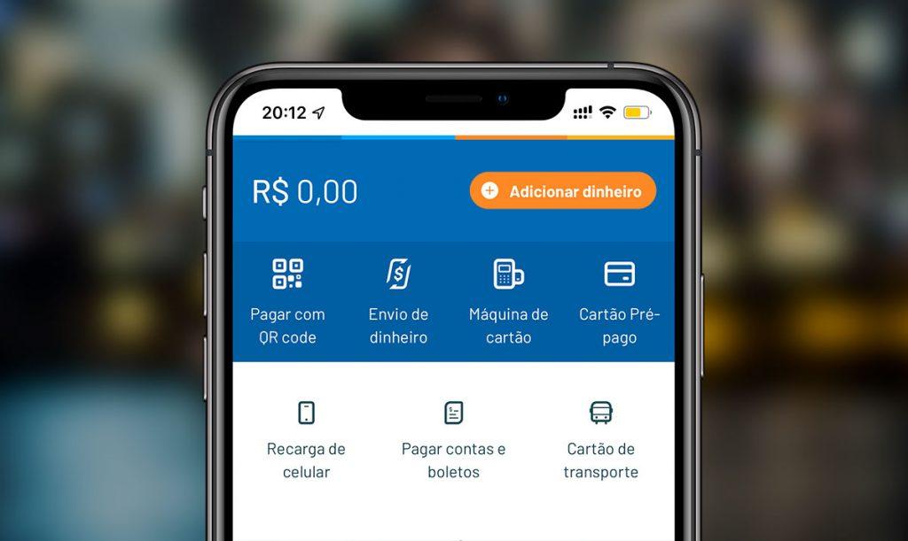 Descubra quais são os 3 melhores aplicativos para pagar boleto com o cartão de crédito