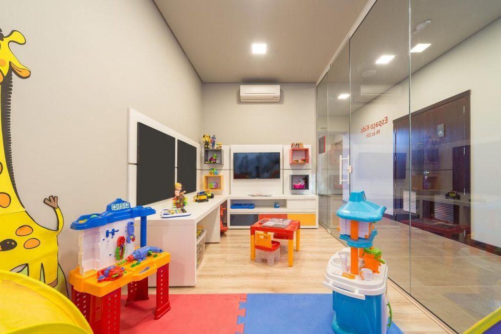 Veja quais são os 5 melhores hotéis para crianças em Gramado (RS)