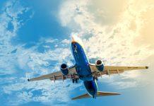investir dinheiro para as próximas viagens