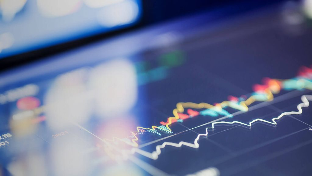 risco de uma carteira de investimento