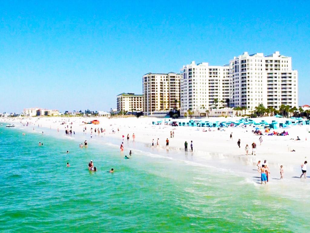 cidades próximas a Orlando que vale a pena visitar
