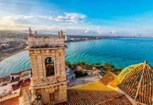 Aposentado brasileiro pode morar na Espanha