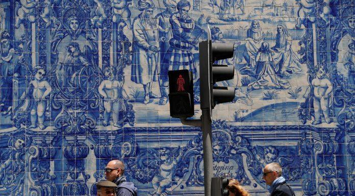 melhores países para brasileiros emigrar