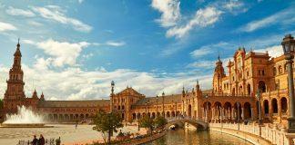 melhor cidade da Espanha para brasileiro morar