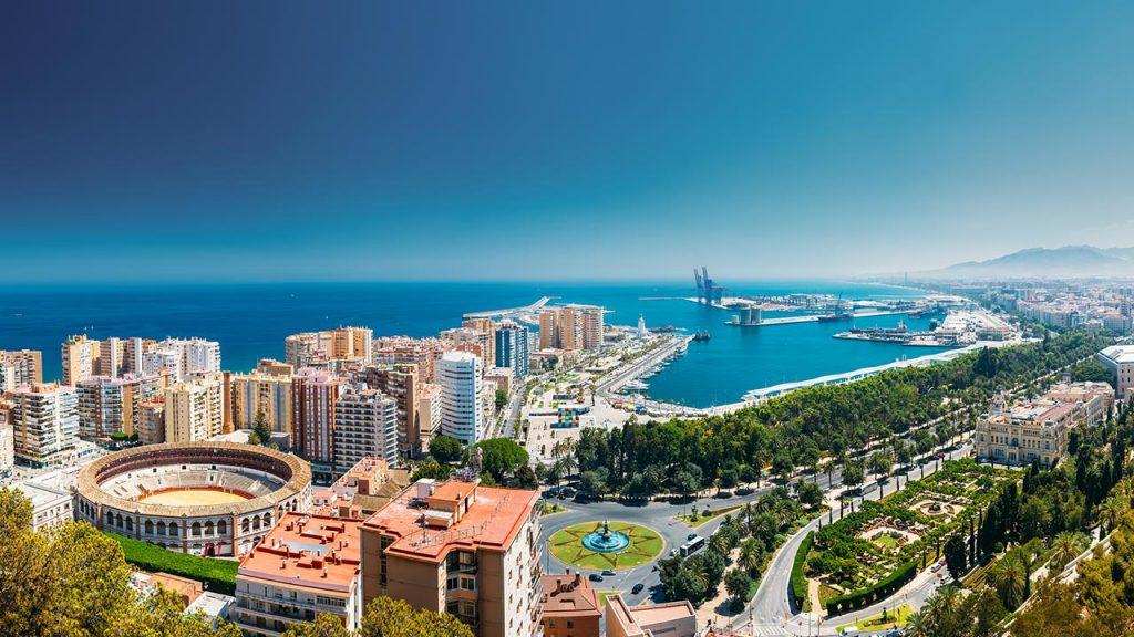Descubra qual é a melhor cidade da Espanha para brasileiro morar – 7 indicações