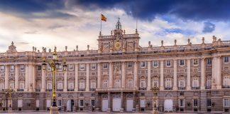 intercâmbio gratuito na Espanha