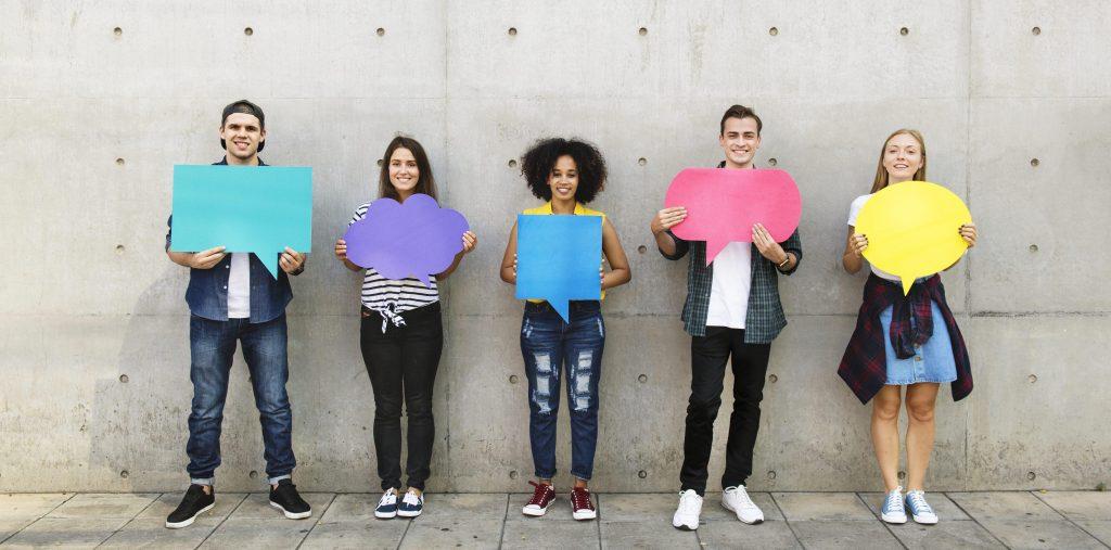 como funciona o Programa Erasmus Mundus