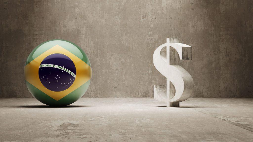 declaração de saída definitiva do Brasil