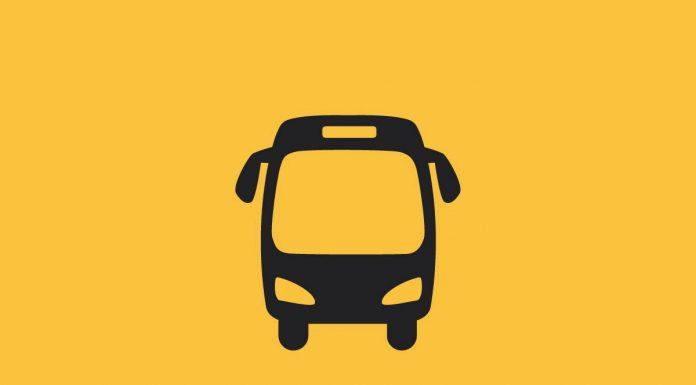 melhores sites para comprar passagens de ônibus online