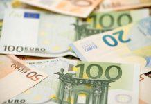 onde comprar euro no Brasil