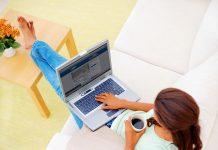plataformas para encontrar hospedagens internacionais
