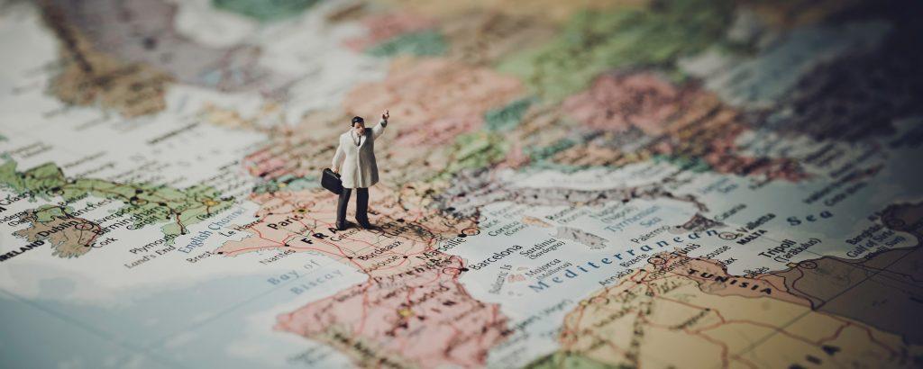 tendências para as viagens no pós-pandemia