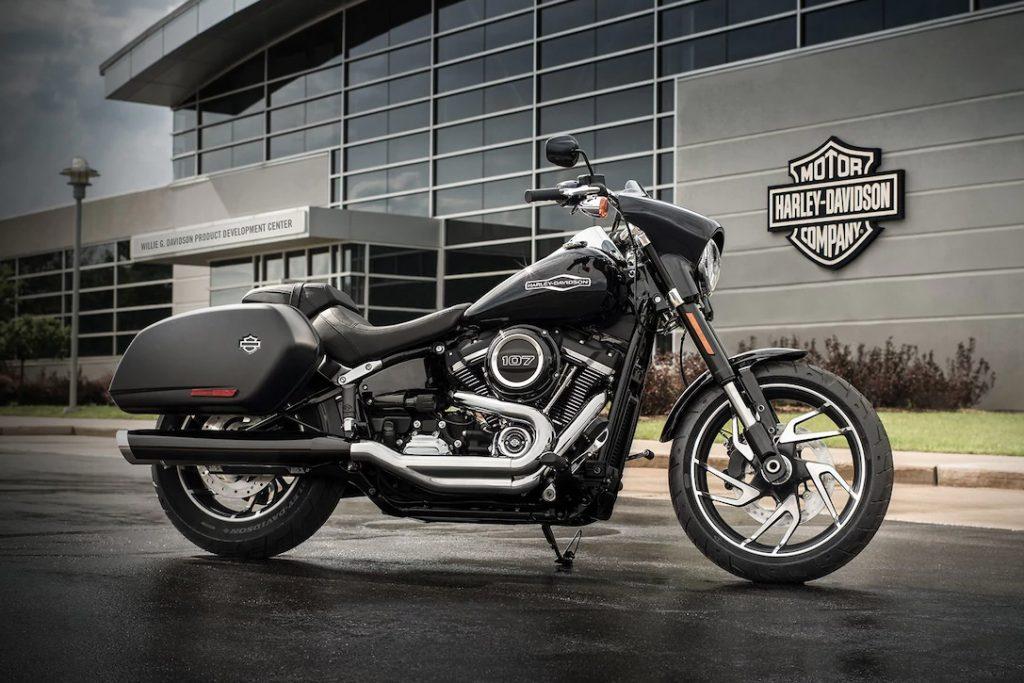 aluguel de motos para viagens