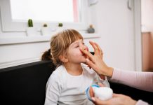 protetor solar infantil indicado pelos dermatologistas