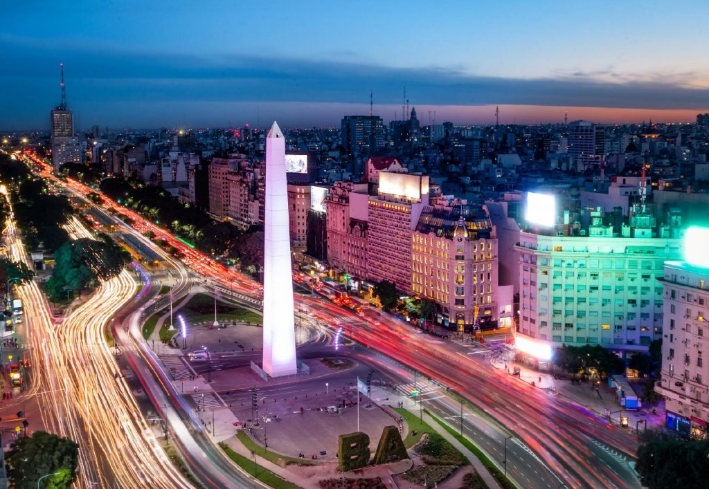 O que todo brasileiro deveria saber sobre morar em Buenos Aires, na Argentina